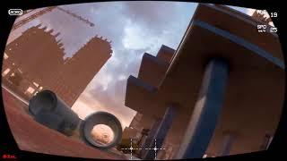 Liftoff - Simulador de drone FPV - dia 03