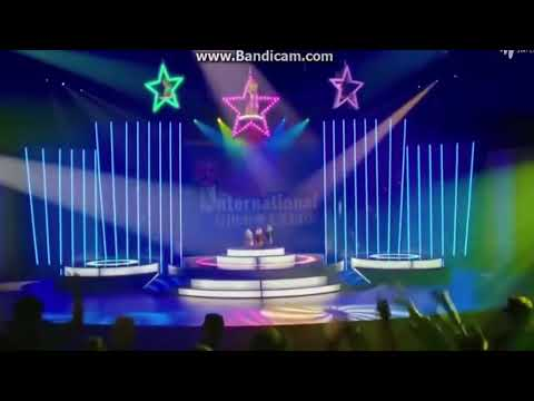 Download Video hindi song(1) HD Mp4 3GP Video and MP3
