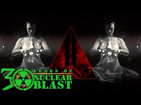 ENSLAVED - The River's Mouth (OFFICIAL MUSIC VIDEO) online metal music video by ENSLAVED