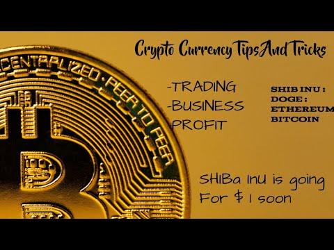 Piețele ig marginea bitcoin