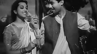 Jeet - 1949 - Tum Meet Mere Tum Pran Mere - YouTube