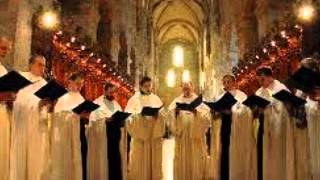 KONTAKT Archivo Nki De Canto Gregoriano