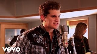 Jon Pardi   Empty Beer Cans (Performance Video)