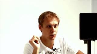CDJ-2000 Armin Van Buuren - Pioneer DJ