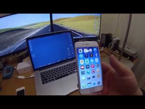 comment installer icloud sur mac os x 10.6.8