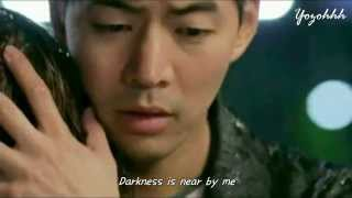 Han Soo Ji - Beautiful Sad FMV (Angel Eyes OST) With Lyrics