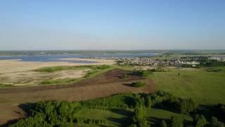 Озеро теренкуль тюменская область рыбалка