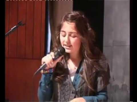 İHSANİDER'den 2011 Gençliğinden Çanakkale'ye Mektup Yarışmasının birincisi Sn. Tansu BOCİ