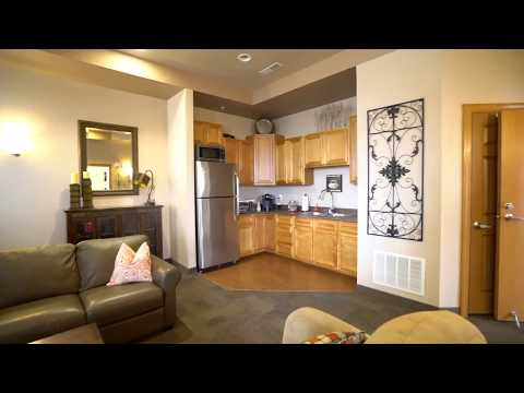 Apartments For Rent Iron Gate Madison Apartment Living