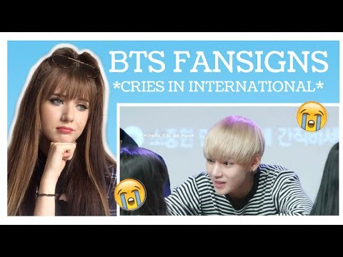 BTS Try Not To Laugh Challenge (ABSURD MOMENTS) Reaction