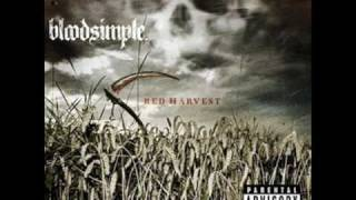 Bloodsimple red harvest death from above