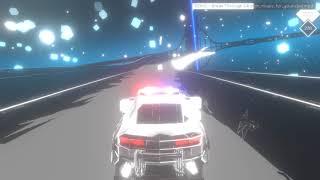 SDMS - Break Through [vk.com_music_for_youtube] (Music Racer)