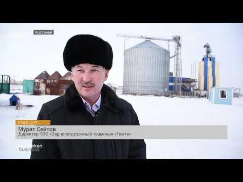 Утильсбор на сельхозтехнику - кто его лоббирует и будет ли выгода фермерам?