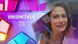 Erkenci Kus Season 1