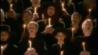 Weird Al Yankovic Amish Paradise Sub Esp Video