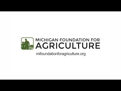 Michigan Foundation for Agriculture