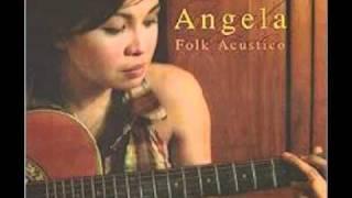 Annie's Song.avi