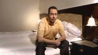 Rene Deutscher - Das elfte Gebot (Offizielles Video)