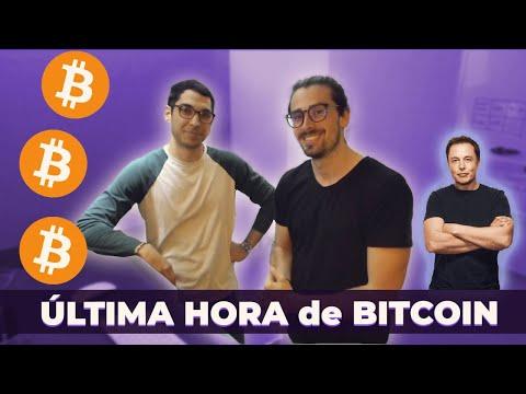 Bitcoin mi ez