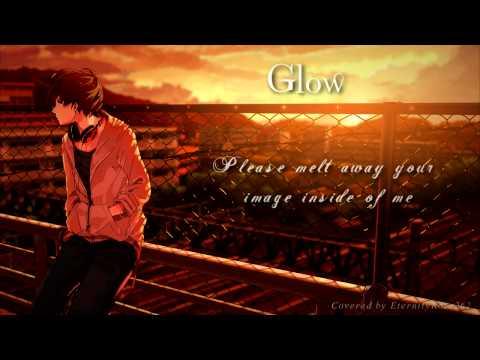 【Roze】 Glow (Piano & Strings ver.)