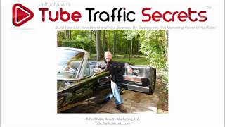 YouTube SEO and How To Get More Views On YouTube ( Video Optimization Tips )