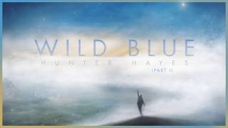 "Hunter Hayes   ""Still"" (Official Audio Video)"