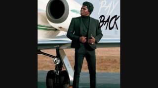James Brown-The Payback