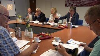 Rondeveense gemeenteraad mag vier ton uitgeven