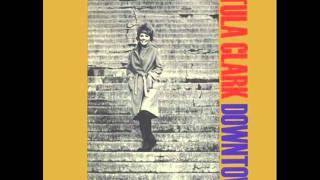 Petula Clark - Tell Me