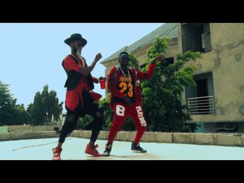 Nomiis Gee -young Alhaji dance by Northwest record