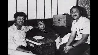 Zindagi Ka Yeh Ehsaan Hai | Kishore Kumar, Shailendra
