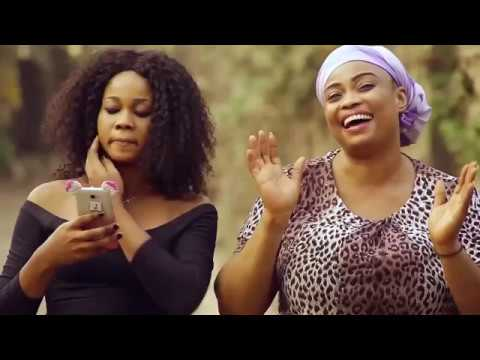 ADA BEKEE - Latest Nollywood Movie