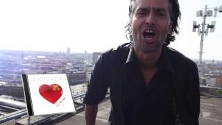 Zididada - Fix Your Heart (TV-spot)