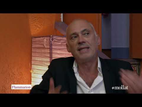 Eric Laurrent Vidéo