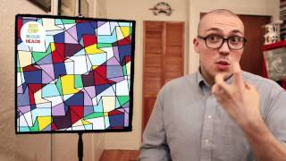 Hot Chip- In Our Heads ALBUM REVIEW
