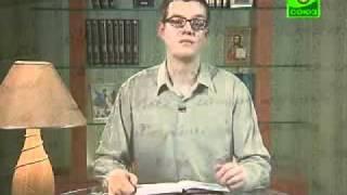 Московский старец протоиерей Николай Голубцов. Монахиня Иулиания (Самсонова) от компании Правлит - видео