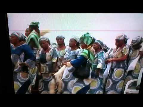 Ebira Music: Juwa Omadivi De Great - Celebration time 2011 (7)