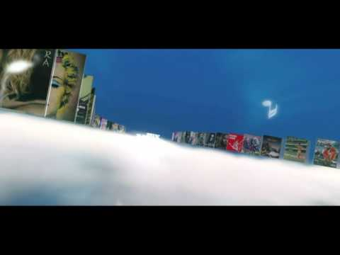 Vídeo do My Music Cloud: Storage & Sync