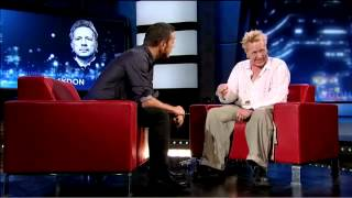 george s's INTERVIEW_ John Lydon January 2012 -4.mp4