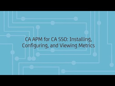 ca-apm-for-ca-sso-installing-configuring-and-viewing-metrics