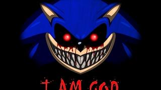 ТОП 10 игр про Sonic.exe