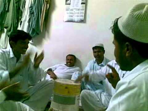 karak shahidan farman munawar sif sejjad rasoolbadsha aftab.mp4
