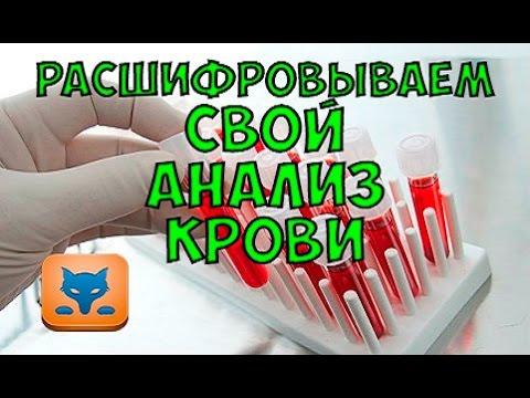 Какие нужны анализы для паразитов и глистов