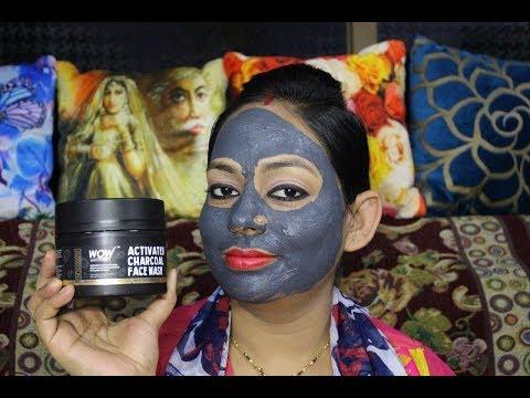 Ibig sabihin nito para facial pagpapabata review