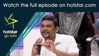 neeya naana 21217 full episode - मुफ्त ऑनलाइन