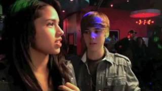 Justin Bieber - Stay Beautiful