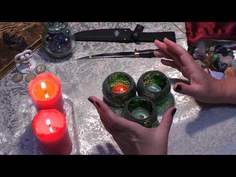 Самые популярные свечи от простатита