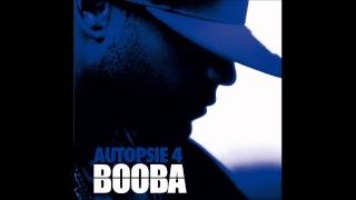 Booba - Gangster [Instrumental] [High Quality Mp3] + Download Link