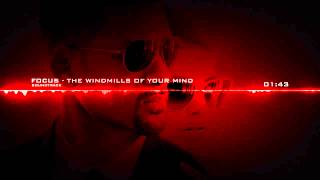 Focus - Soundtrack The Windmills of your mind