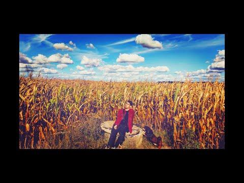Koniec lata początek jesieni / VLOG #62